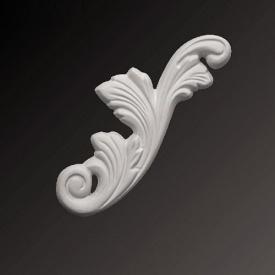 Стенной декор Европласт 1.60.110