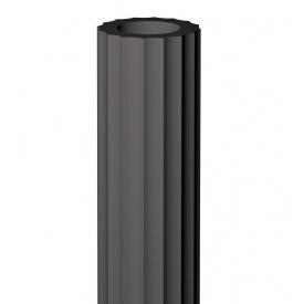 Тело колонны Prestige Decor LC 104-21 Half