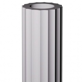 Тело колонны Prestige Decor LC 106-21 Full