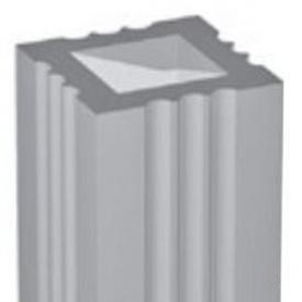 Тело колонны Prestige Decor LC 112-21 Full