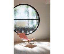 Окно круглое энергосберегающее 1500 мм