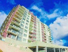В Украине вырос спрос на жилую недвижимость