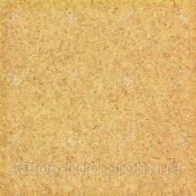 Дерево-волокнистая плита Фанплит 2440х1220х2,5 мм