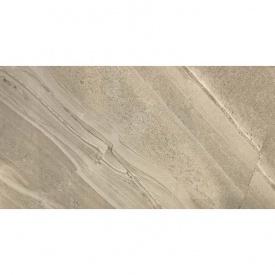 Керамогранит Casa Ceramica Ocean Ivory 60х120 см