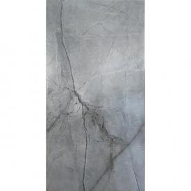 Керамогранит Casa Ceramica Silver Root 80х160 см