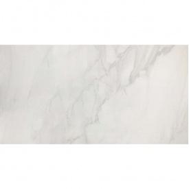 Керамогранит Casa Ceramica Spider Carrara 60х120 см