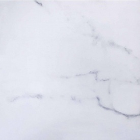 Керамогранит Casa Ceramica 104 Karara Satvario White 60x60 см