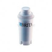 Картридж Brita к фильтру-кувшину Брита