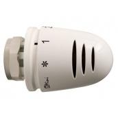 Термостатическая головка HERZ-MINI- Klassik 9200 М 28х1.5