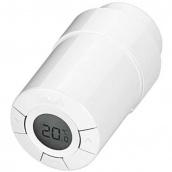 Термостатическая головка Danfos link connect