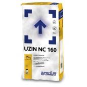 Двухкомпонентная ПУР шпаклевочная масса UZIN KR 410