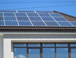 Сонячний бум: Уже 7500 українських домогосподарств встановили сонячні електростанції