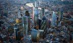 Квартирка в Европе: как купить недвижимость за рубежом и какая от нее польза