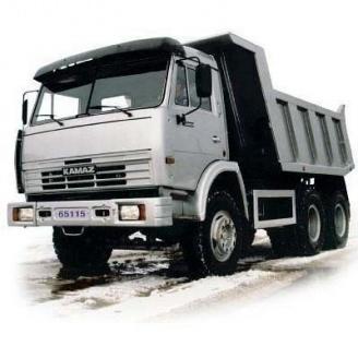 Бетон П2 В20 F200 W6 М250 З ТМ «Бетон от Ковальской»