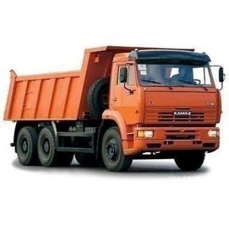 Бетон П2 В20 F200 W6 М250 М-5 ТМ «Бетон от Ковальской»