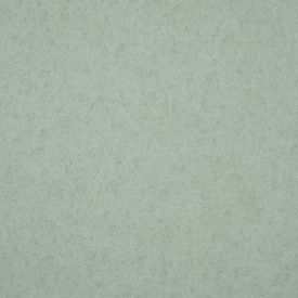 Кварц-виниловая плитка LG Decotile GTS 1712