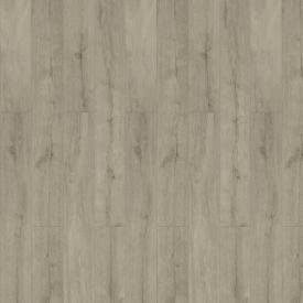 Кварц-виниловая плитка LG Decotile GSW 1201