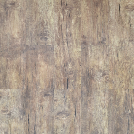 Кварц-виниловая плитка LG Decotile GSW 5726
