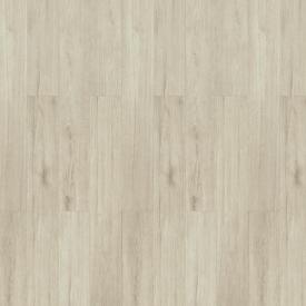 Кварц-виниловая плитка LG Decotile DSW 1227