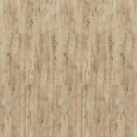Кварц-виниловая плитка LG Decotile GSW 2511