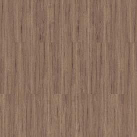 Кварц-виниловая плитка LG Decotile DLW 2752