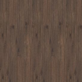 Кварц-виниловая плитка LG Decotile GSW 5715