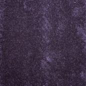 Ковролин AW Associated Weavers Wervik 17