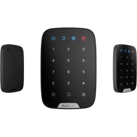 Беспроводная сенсорная клавиатура Ajax KeyPad