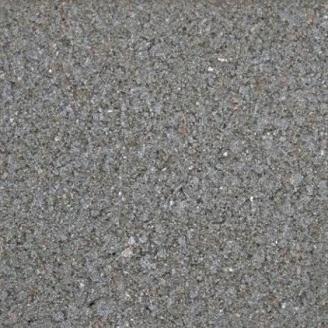 Тротуарна плитка Золотий Мандарин Старе місто 120х60 мм сірий