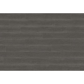 Виниловый пол Berry Alloc PURE Click 40 Standard Toulon Oak 999D