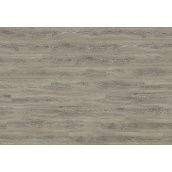Виниловый пол Berry Alloc PURE Click 40 Standard Toulon Oak 976M