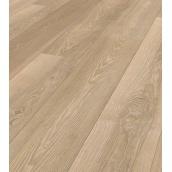 Вінілова підлога Krono Xonic R019 Ocean Drive