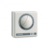Терморегулятор Cewal RQ-10