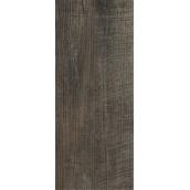 Виниловое напольное покрытие Ado Exclusive Wood 2060