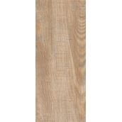 Вінілове покриття для підлоги Ado Exclusive Wood 2050