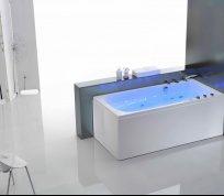 Вибір гідромасажної ванни: переваги та недоліки