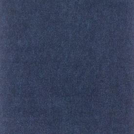 Ковролин CANBERRA 4,5 мм 0802