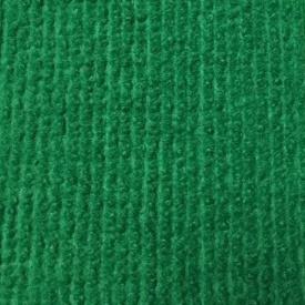 Ковролин выставочный Expo Carpet 200 2 мм