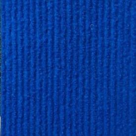 Ковролин выставочный 400 2 мм