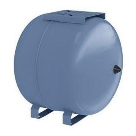 Расширительный бак Reflex Refix HW 50 50 л 10 бар синий