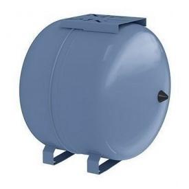 Расширительный бак Reflex Refix HW 60 60 л 10 бар синий