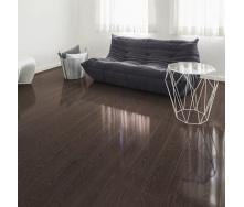 Ламинат Kaindl Creative Glossy Premium Plank 1383х159х8 мм Wenge PEARL