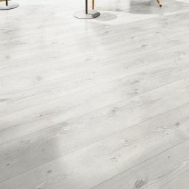 Ламинат Kaindl Natural Touch Premium Plank 1383х159х10 мм Hemloc ONTARIO