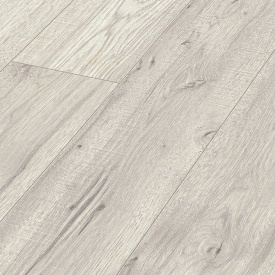 Ламинат Kaindl Natural Touch Standard Plank 1383х193х8 мм Гикори FRESNO