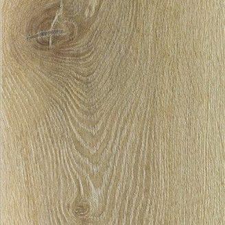 Ламинат Alsapan Osmoze 1286х192х8 мм дуб натуральный