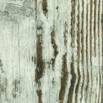 Ламинат Alsapan Solid Medium 1286х122х12 мм винтаж