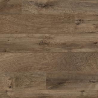 Ламинат Kaindl Natural Touch Premium Plank V4 1383х159х10 мм Oak Fresco Bark