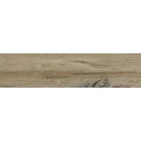 Напольная плитка StarGres Forest Dorato 15,5x62 см