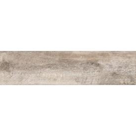 Напольная плитка StarGres Timber 15,5x62 см
