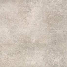 Напольная плитка StarGres Maxima Soft Grey Rett. 60х60 см